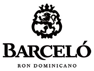 Ron Barceló SRL