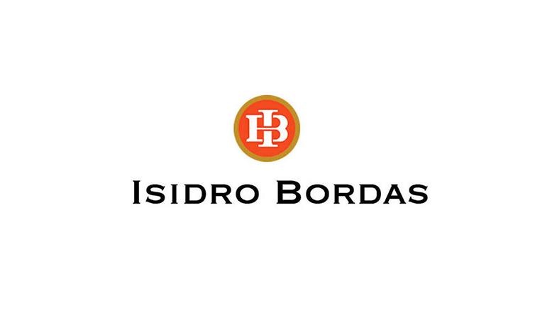 Isidro Bordas