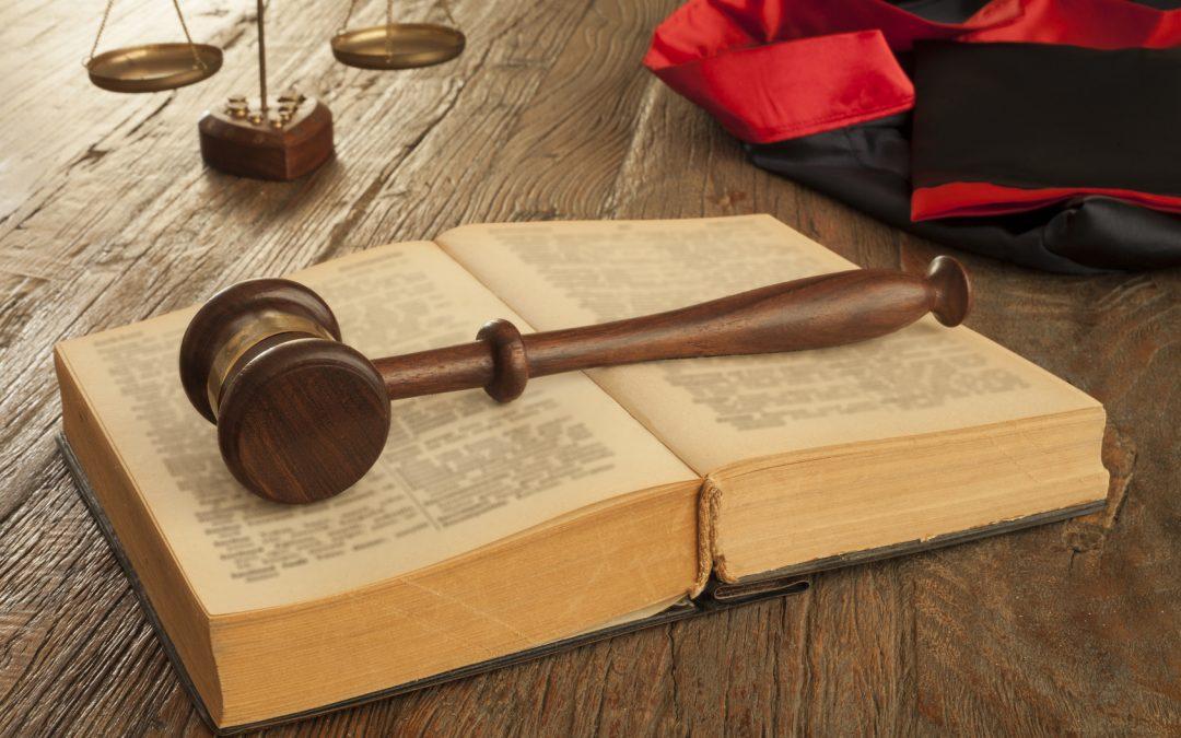 Asociaciones empresariales piden incluir sanción al comercio ilícito en proyecto del Código Penal