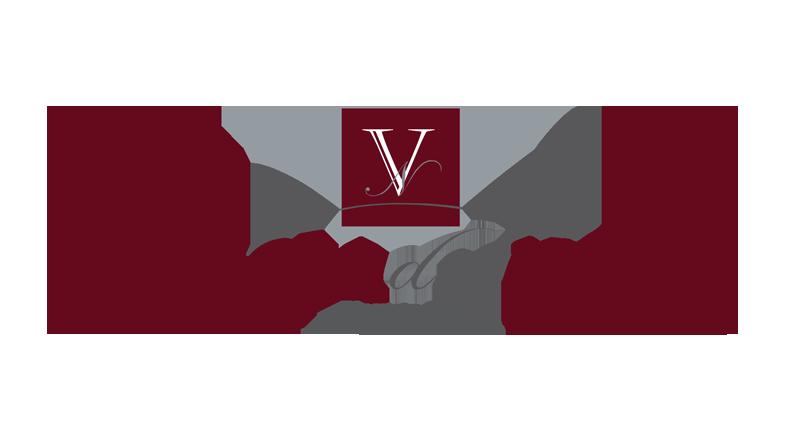 Vinicola del Norte