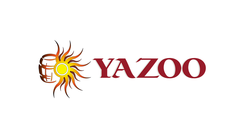 Yazoo Investments