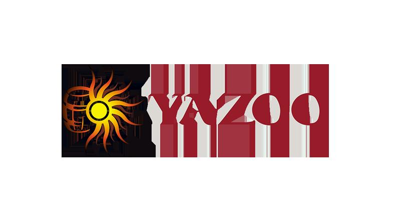 Yazoo Investments