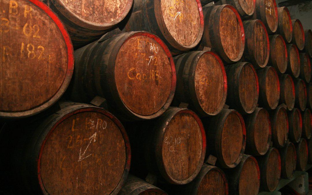 Productores de Ron llaman a reforzar lucha contra bebidas ilegales