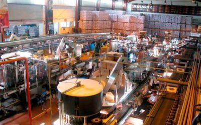 Productores de licores dominicanos intercambian mejores prácticas en seminario internacional