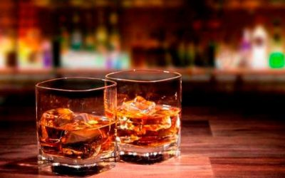 Aseguran carga tributaria incentiva comercio ilícito de bebidas alcohólicas